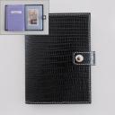Karra, Обложки комбинированные для паспорта и прав, k10004w.532.01/31